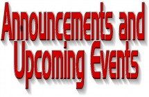 announcements_and_upcoming_events image