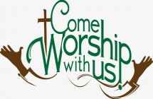 come_worship_with_us image