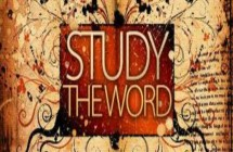 study_the_word image